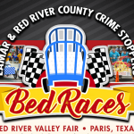 Deadline to enter into the Crime Stoppers bed races is Wednesday