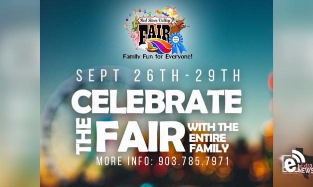 Red River Valley Fair kicks off September 26, 2018