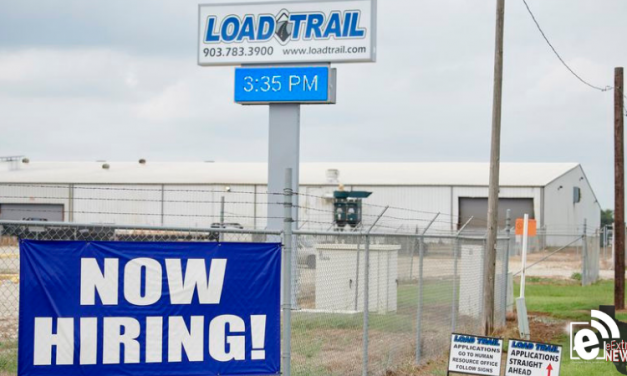 After ICE raid at Load Trail, immigrants face uncertain futures