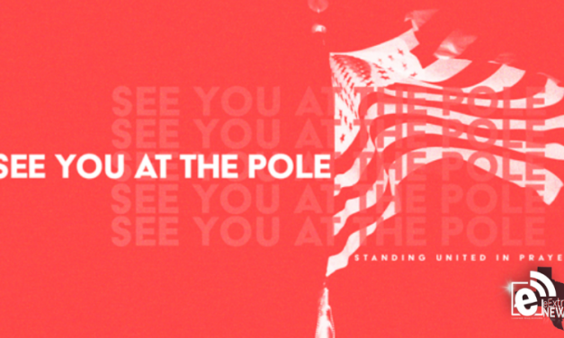 Lamar County students to gather Wednesday morning for See You at the Pole