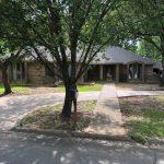 Four bedroom home for sale in Morningside || $199,900