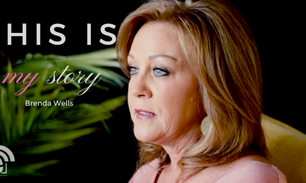 This is my story || Meet cancer previvor, Brenda Wells