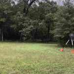 Recreational property for sale in Clarksville, Texas || $110,000