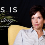 This is my story || Meet breast cancer survivor, Monica Clement