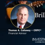 Insights on the newest trends for your money || Thomas Callaway