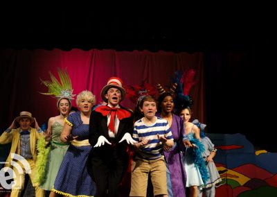 Suessical (10 of 43)