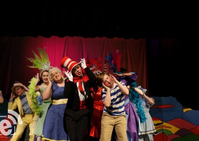 Suessical (11 of 43)