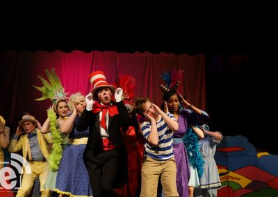 Suessical (12 of 43)
