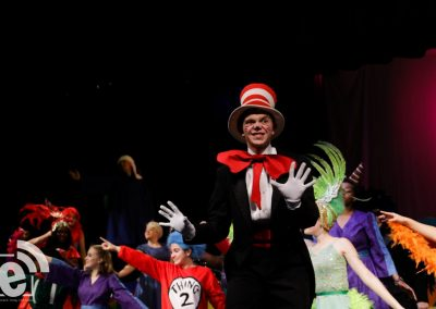 Suessical (14 of 43)