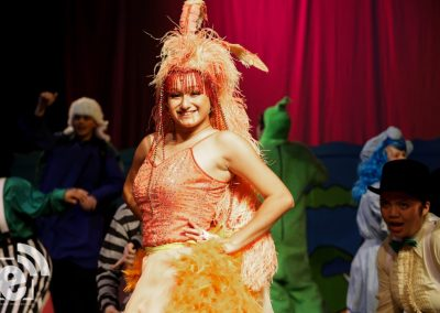 Suessical (17 of 43)