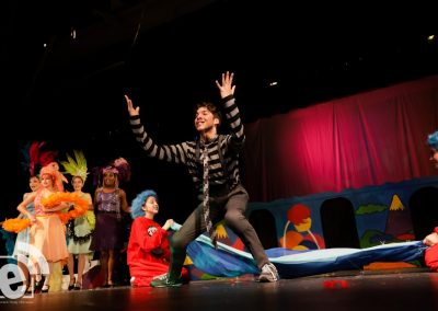 Suessical (21 of 43)