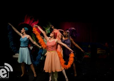Suessical (23 of 43)