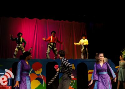 Suessical (27 of 43)