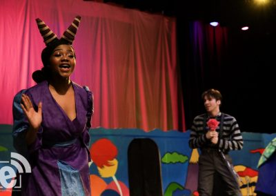 Suessical (30 of 43)