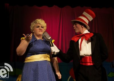 Suessical (33 of 43)