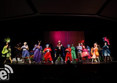 Suessical (7 of 43)
