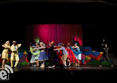 Suessical (9 of 43)