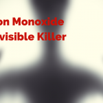 Local officials warn about carbon monoxide, the invisible killer
