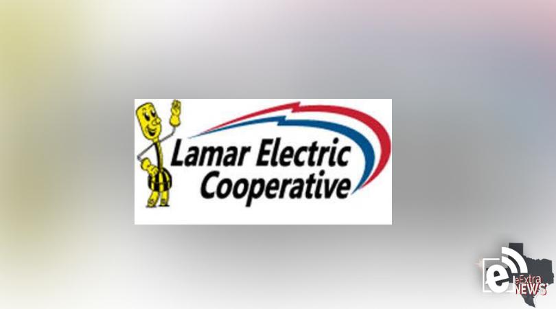 Lamar Electric contractor to inspect utilities poles beginning Dec. 12, 2018