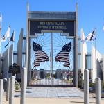 Veterans Day celebration set for Sunday, Nov. 11, 2018