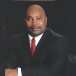 PJC names Kenneth Webb 2018 Annual Fund Chair