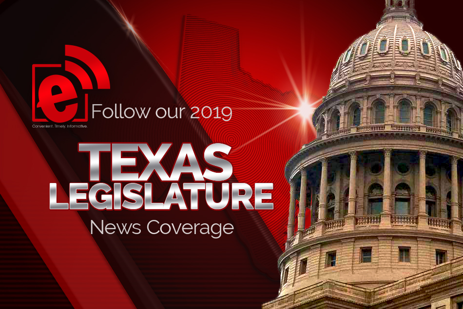 Medicaid, abortion and vaccines || Texas legislative session