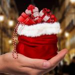 Spirit of Giving event set for Saturday, Dec. 15, 2018