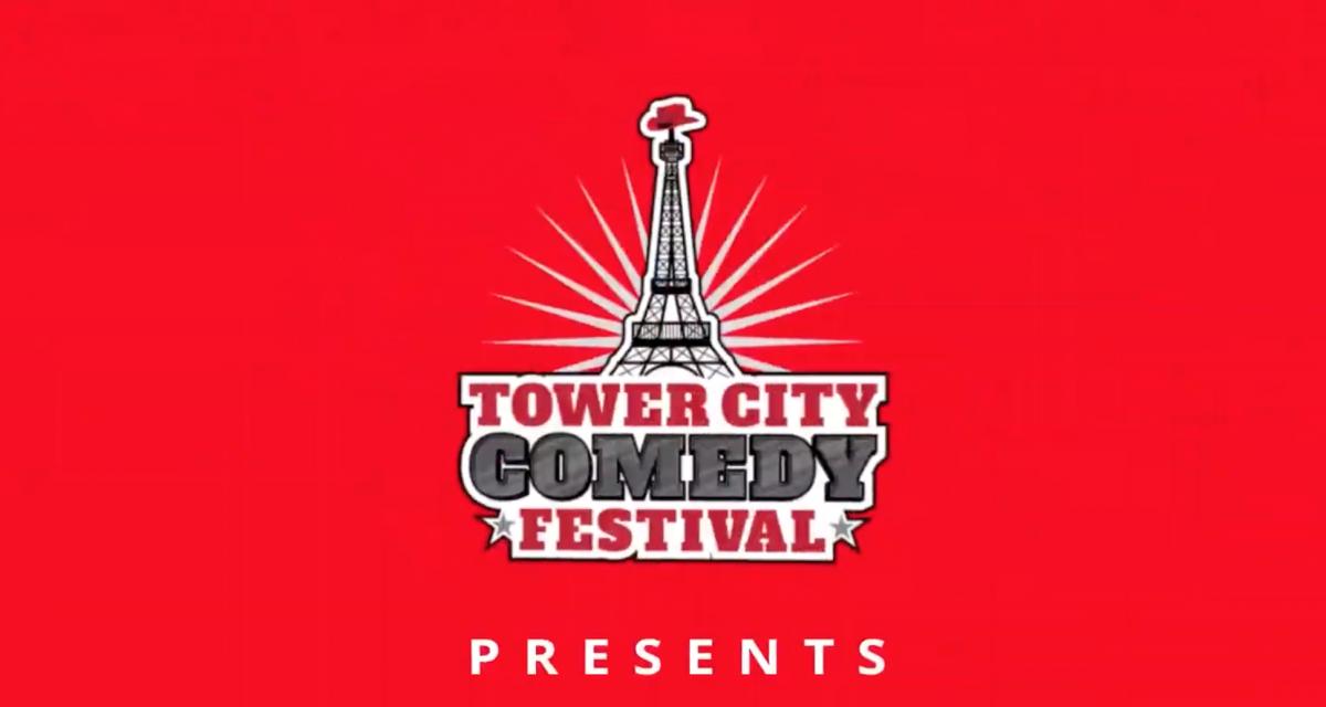 Paris to host national comedy festival