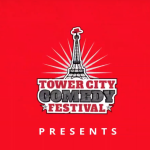 Paris to host national comedy festival