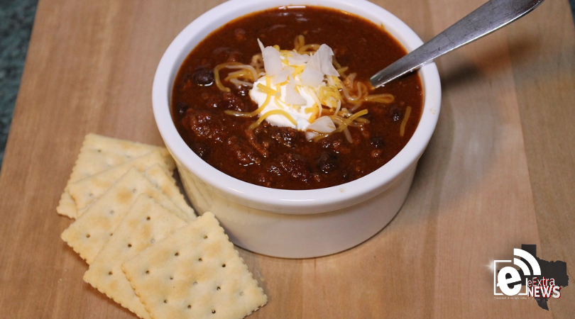 Powderly VFD seeks donations for annual chili supper, auctions