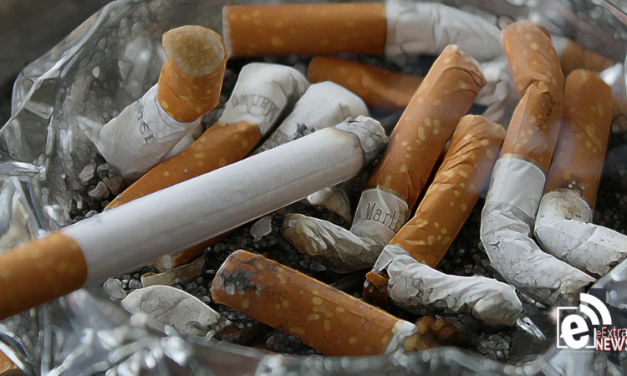 Maker of Marlboro looks to stop selling cigarettes in the future