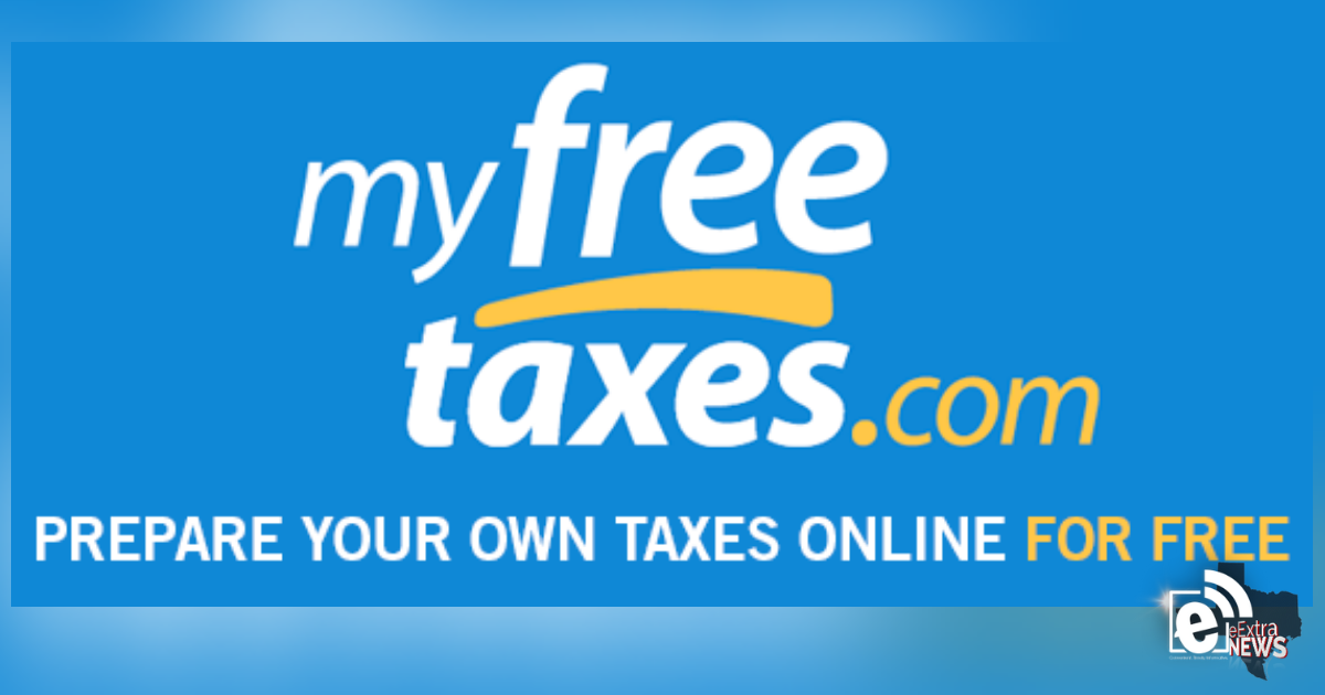File your taxes for free with this United Way program