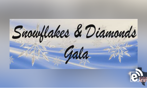 Cowboys game to be played during Snowflakes and Diamonds gala