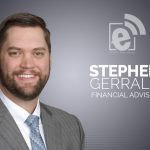 Help protect vulnerable family members from scam artists || Stephen Gerrald