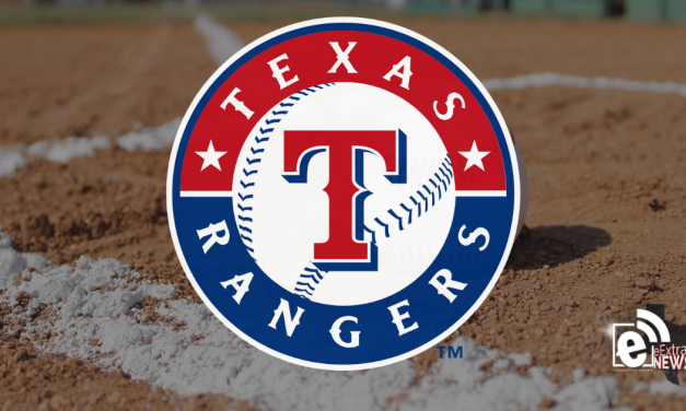 Texas Rangers Foundation to visit Paris for grant presentation to Paris Optimist Foundation