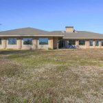 Bonham Country Club for sale in Bonham, Texas || $675,000