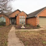 Executive in town home for sale in Reno, Texas    $212,000