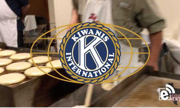 The 68th annual Kiwanis Pancake Days are coming || Video