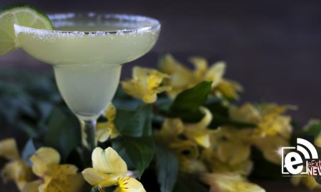 Where to celebrate National Margarita Day in Paris