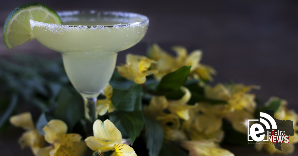 National Margarita Day: Deals in Central Texas
