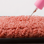 USDA gives the OK for pink slime to be called ground beef
