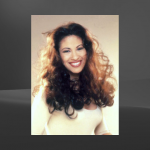 Bill proposes to make Selena Quintanilla Pérez Day a state holiday