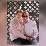 Senior citizen Valentine's Day party set for Thursday