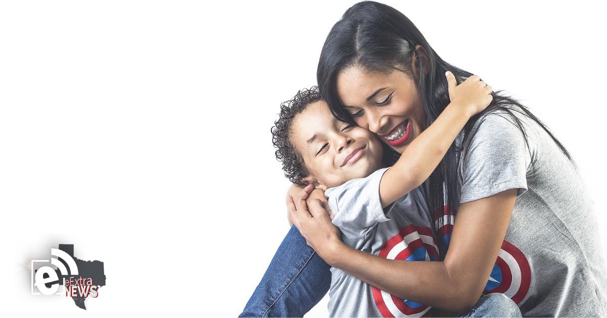 Mother-Son Superhero Dance set for Feb. 23, 2019