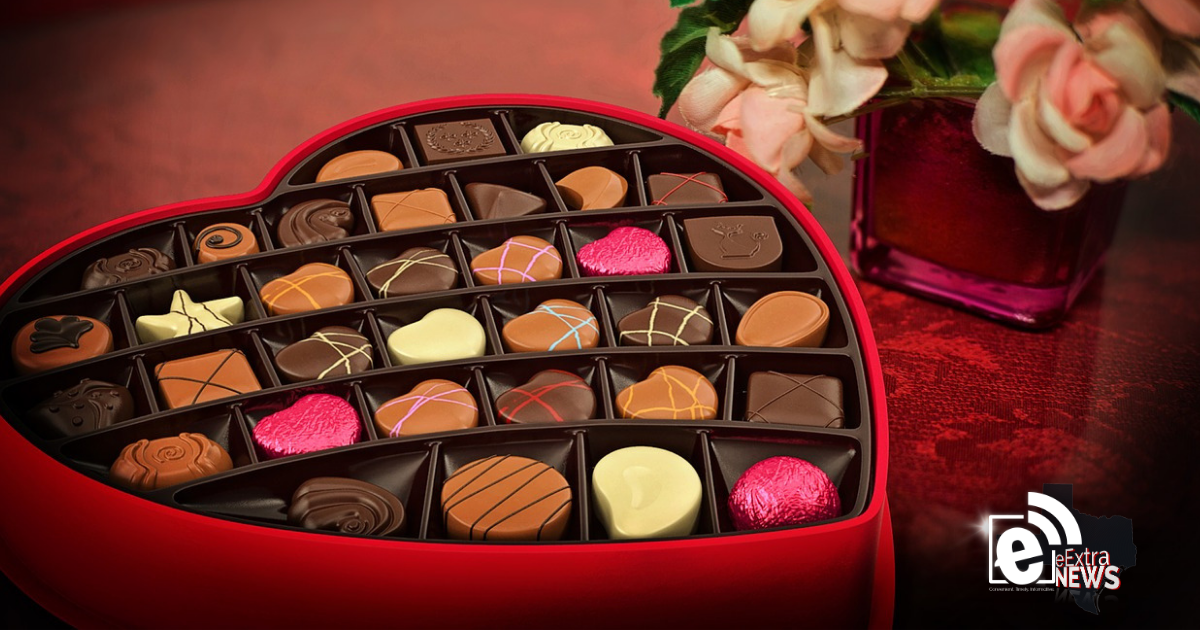 Valentine's Day is almost here || Where to get the best deals in town