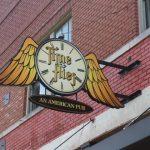 Time Flies for sale in Paris, Texas || $395,000