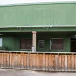 Apartments for sale in Powderly, Texas    $119,000