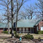 Three bedroom home for sale in Powderly, Texas || $214,000