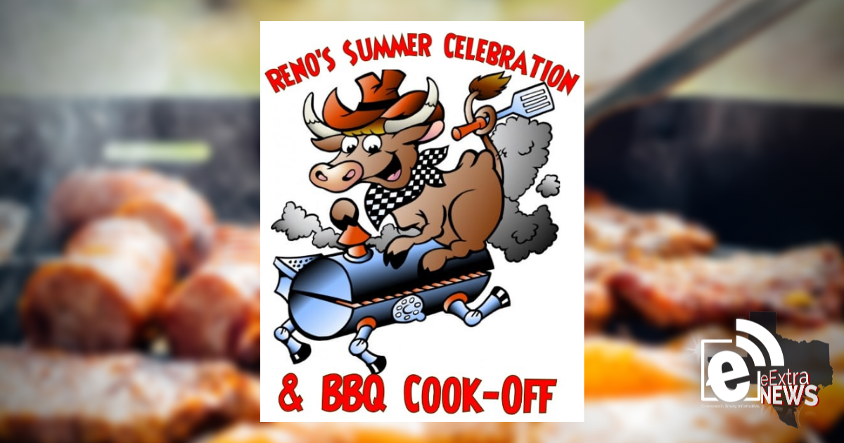 Reno BBQ Cook-off Summer Celebration to benefit Reno VFD