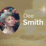 Dee Smith of Paris, Texas